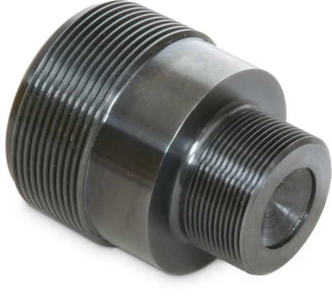 ENERPAC A-28 - THREADED MALE ADAPTOR