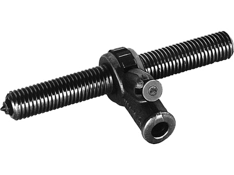 SIMPLEX PP61015 10 Ton Ratchet Screw Assembly