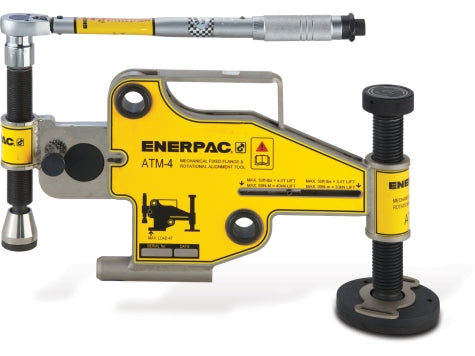 ENERPAC ATM-4 - MANUAL ALIGNMENT TOOL