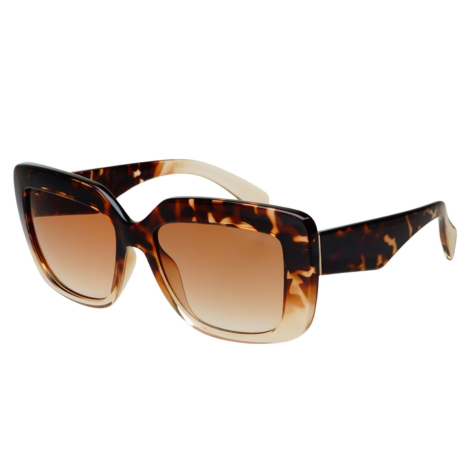 TRIBECA SUNGLASSES