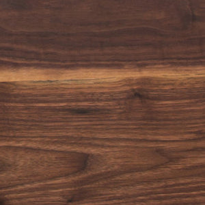 Hudson Cutting Boards Black Walnut