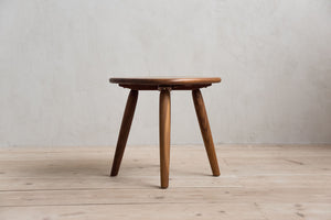 Nomad Side Table