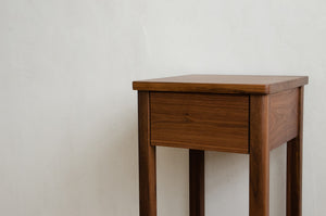 Lore Side Table