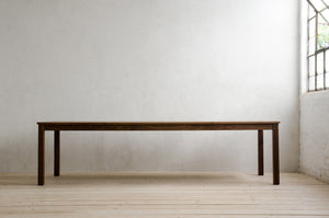 Lore Dining Table