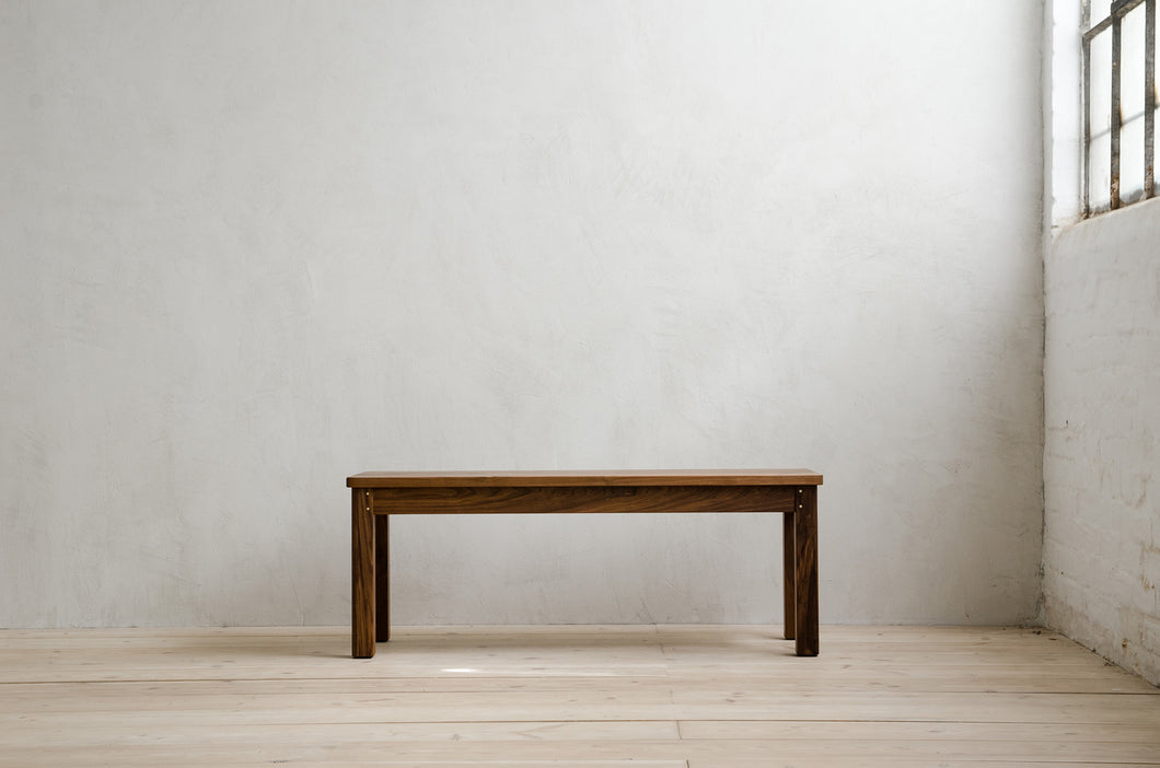 Lore Bench