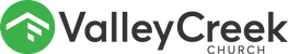 Valley Creek Church Logo