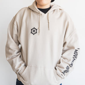 Movement Of Hope - Hoodie