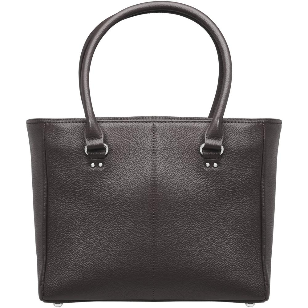 a98ec9db995 GTM-62 Traditional Open Top Tote -