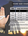 Sports Fitness Glove - My Shop Citi