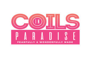 Coils In Paradise