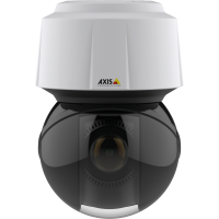 Load image into Gallery viewer, AXIS Q6128-E 60HZ PTZ Network Camera