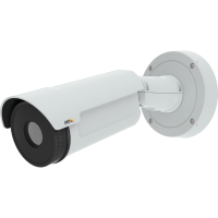 AXIS Q1941-E 13MM 8.3 FPS Network Camera