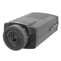 Load image into Gallery viewer, Santa Cruz Video Security LLC - Image - AXIS Q1659 24MM F/2.8 Network Camera