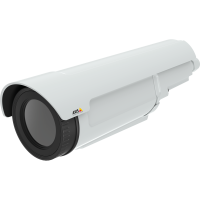 Load image into Gallery viewer, AXIS Q1941-E PT MOUNT 7MM 30 FPS Network Camera