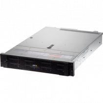 AXIS S1148 Network Video Recorder
