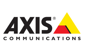 Axis Communications - Logo