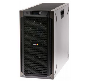 AXIS S1132 TOWER 32 TB