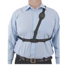 Load image into Gallery viewer, AXIS TW1103 Breast Harness Mount