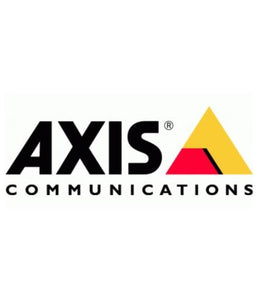 AXIS P1377