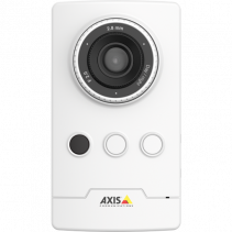 Load image into Gallery viewer, AXIS M1065-L Network Camera