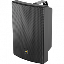 AXIS C1004-E Network Cabinet Speaker Black