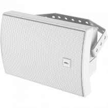 AXIS C1004-E Network Cabinet Speaker White