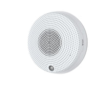 Load image into Gallery viewer, Santa Cruz Video Security LLC - Image - AXIS C1410 Network Mini Speaker - Angle left