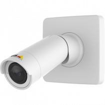 AXIS F1004 BULLET SENSOR UNIT Network Camera