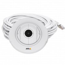 Load image into Gallery viewer, AXIS F4005 DOME SENSOR UNIT