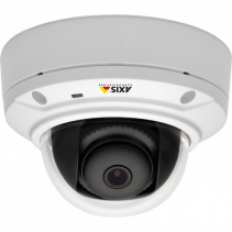 Load image into Gallery viewer, AXIS M3025-VE Network Camera