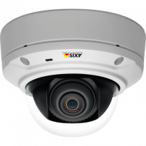 AXIS M3026-VE Network Camera