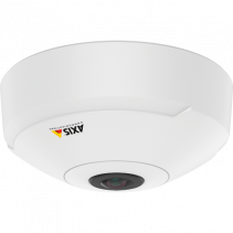 AXIS M3047-P Network Camera
