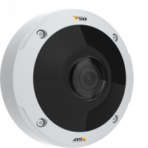 Load image into Gallery viewer, AXIS M3057-PLVE Network Camera