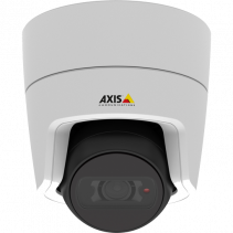 Load image into Gallery viewer, AXIS M3105-LVE Network Camera