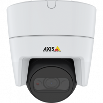 Load image into Gallery viewer, AXIS M3116-LVE