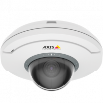 Load image into Gallery viewer, AXIS M5054 Network Camera