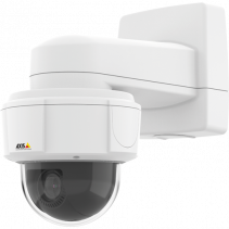 Load image into Gallery viewer, AXIS M5525-E 60HZ Network Camera