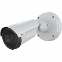 AXIS P1447-LE Network Camera