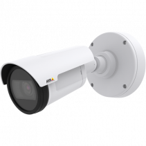 AXIS P1435-LE 22MM Network Camera