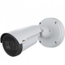 Load image into Gallery viewer, AXIS P1448-LE Network Camera