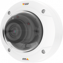 Load image into Gallery viewer, AXIS P3227-LV Network Camera