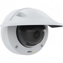 AXIS P3245-VE Network Camera