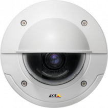 Load image into Gallery viewer, AXIS P3367-VE Network Camera