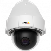 Load image into Gallery viewer, AXIS P5414-E 60HZ Network Camera
