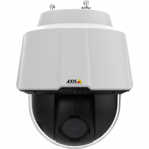 Load image into Gallery viewer, AXIS P5624-E MK II 60HZ Network Camera