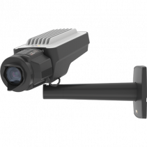 Load image into Gallery viewer, AXIS Q1647 Network Camera