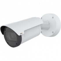 Load image into Gallery viewer, Santa Cruz Video Security LLC - Image - AXIS Q1798-LE Network Camera