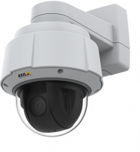 Load image into Gallery viewer, Santa Cruz Video Security LLC - Image - AXIS Q6074-E Network Camera
