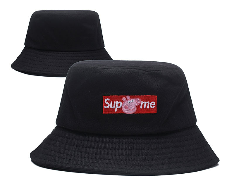 Supreme Bucket Hats 3474823e6c4