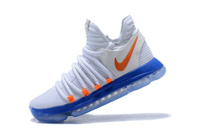 outlet store 0bf3a 83f56 Nike KD X